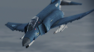 F-4E Mobius 1 screencap 2