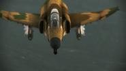 F-4G Event Skin 01 ver 2