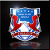 Usea Cup Emblem Icon