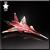 XFA-27 -Happy Holidays- icon