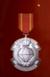 AC0 medal 2