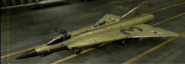 J35J Mercenary color hangar