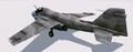 A-6E Event Skin -01 Hangar 2.png
