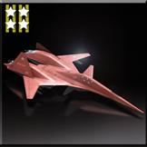 ADF-01 -Osea- Icon
