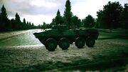 BTR-90-2