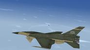 F16 (4)