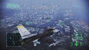 Tokyo Searcher