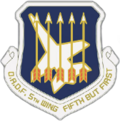 5th Fighter Wing Emblem.png