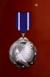 AC0 medal 13