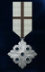 AC7 Clairvoyant Medal