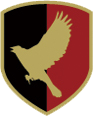 Estovakian Air Force Emblem