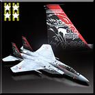 F-15J -60th Anniversary-