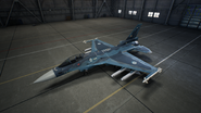 F-2A AC7 Color 4 Hangar