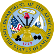 194px-600px-United States Department of the Army Seal svg