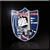 Acecombat infinity emblem 172