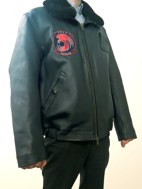 Arquivo:STFS jacket.jpg