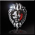 Scarface - Infinity Emblem Icon