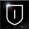 Shield 14