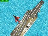 UAD Yamato