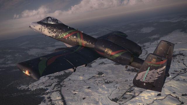 File:A-10A -XMAS-.jpg