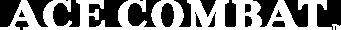 Ace Combat Logo
