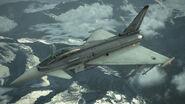 DLC01 Typhoon 02