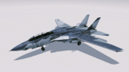 F14B Event Skin 1 Hangar