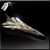 Su-24M Event Skin -01