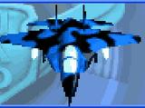 UG-16 Hawk
