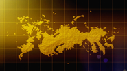 Anean Continent Without Borders AC6
