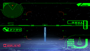 Neutronbeam-fire