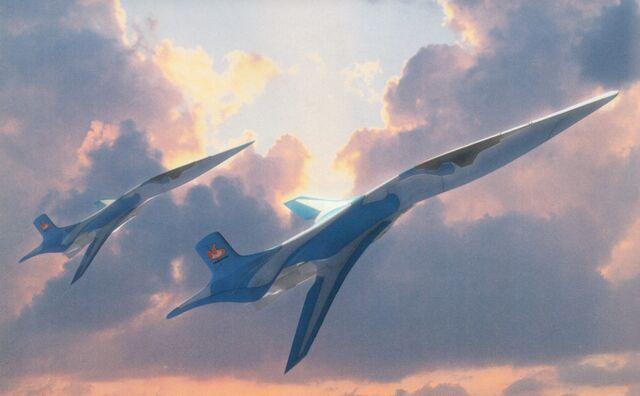 Файл:R-101 Squadron.jpg