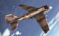 A-6E Event Skin -01 Flyby.png