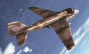 A-6E Event Skin -01 Flyby