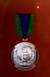 AC0 medal 14