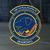AC7 Wardog (emblem) Emblem Hangar