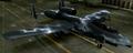 A-10A Special color hangar.png