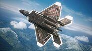 F-22 haruka image