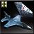 F-2A -60-