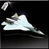 T-50 Event Skin -02 icon