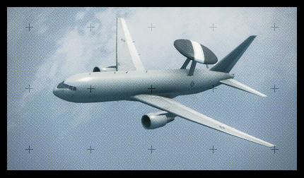 File:767 AWACS.jpg
