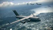C-17 (AC6)