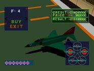 AC1 F-4E
