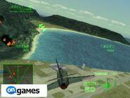Ace-combat-2-psx-3734