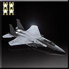F-15E -Guts-