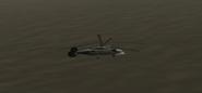 Ka-25
