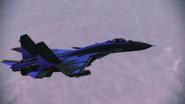 Su-33 AC Skin 02 ver 2