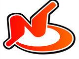 Neucom Incorporated
