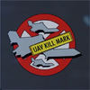 Uav kill mark