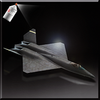 YF-23 Event Skin 02 - Icon